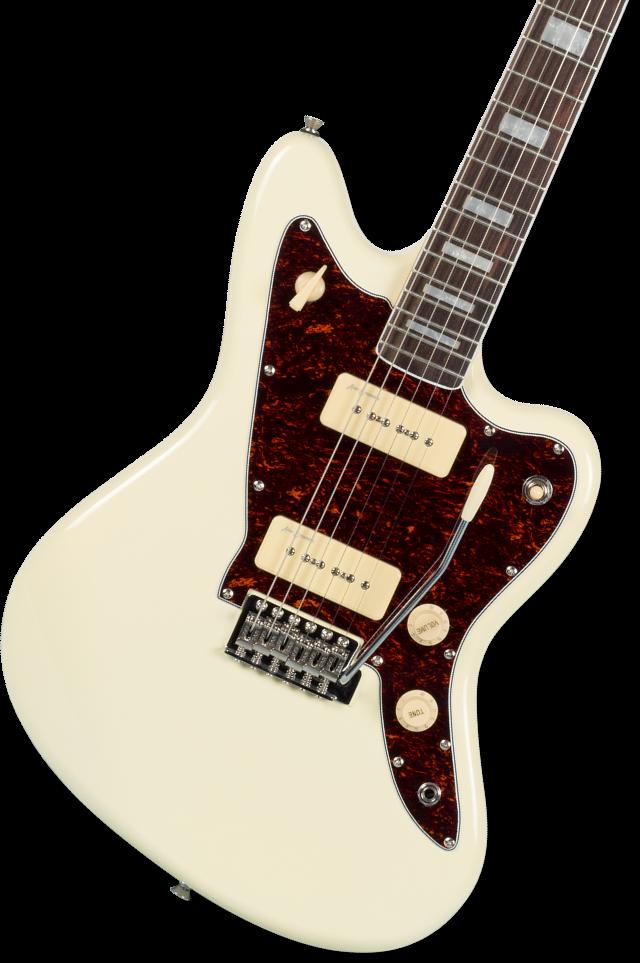 large_guitar-1